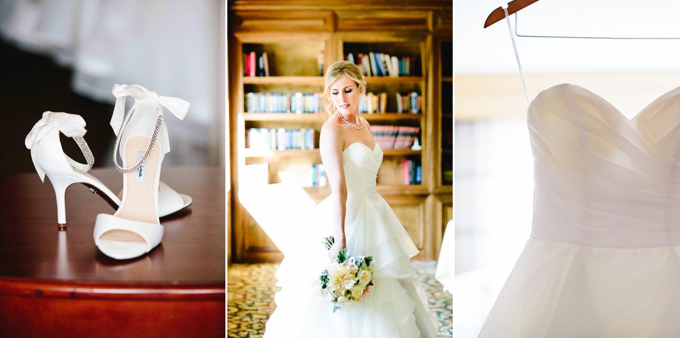 chicago-fine-art-wedding-photography-deiters1