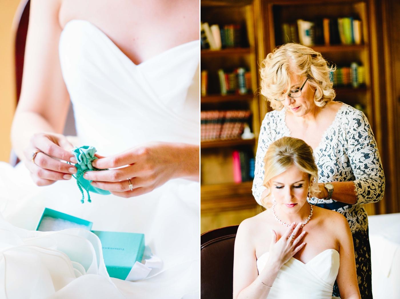 chicago-fine-art-wedding-photography-deiters3