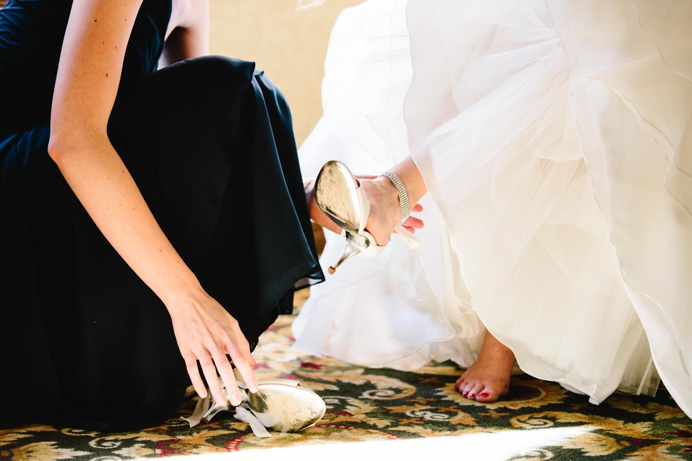 chicago-fine-art-wedding-photography-deiters4