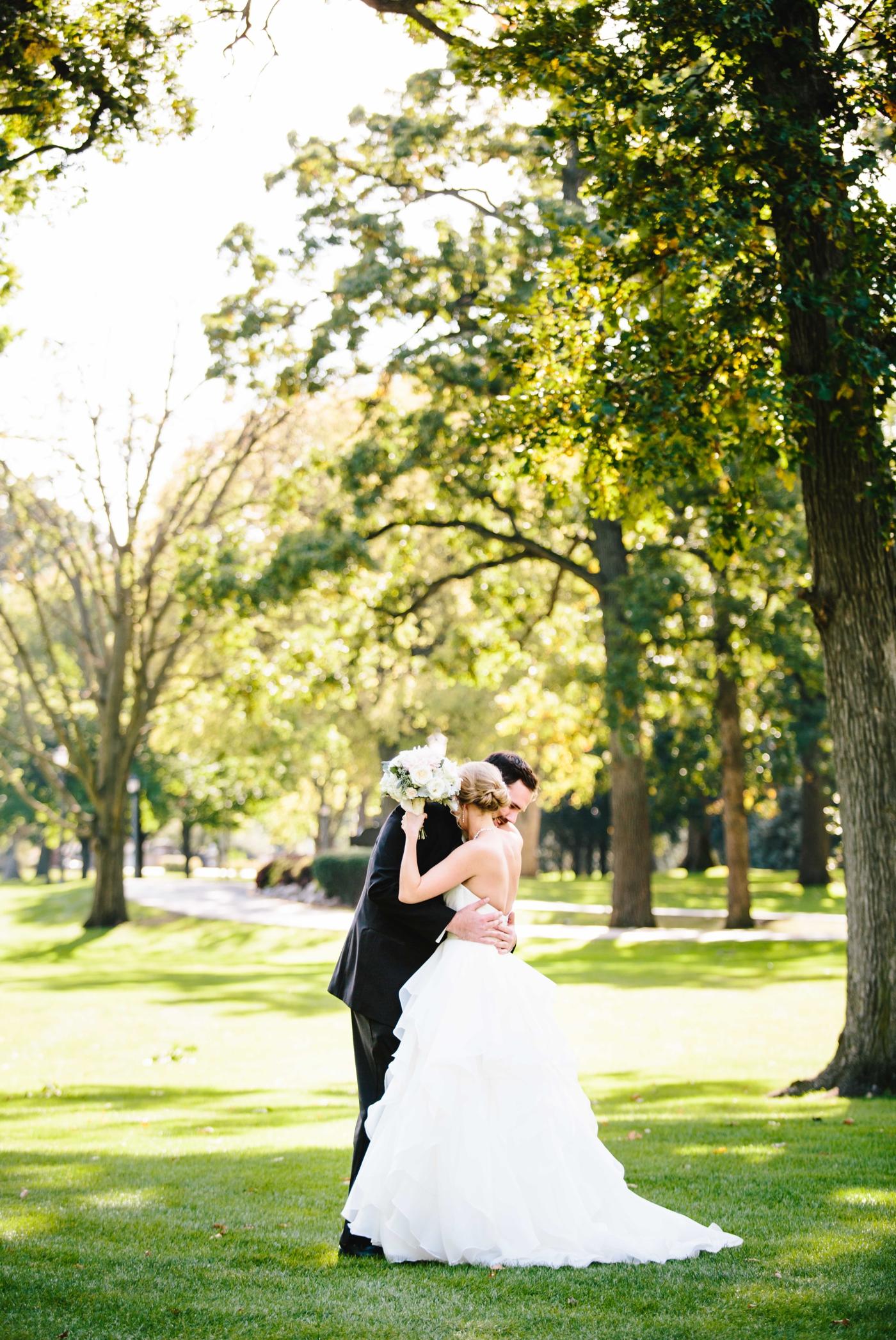 chicago-fine-art-wedding-photography-deiters6
