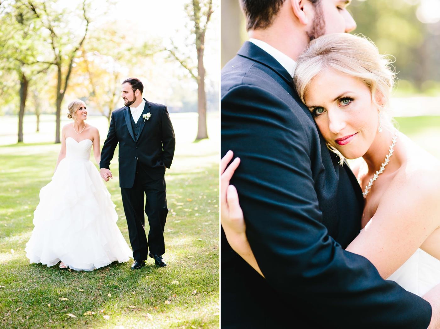 chicago-fine-art-wedding-photography-deiters11