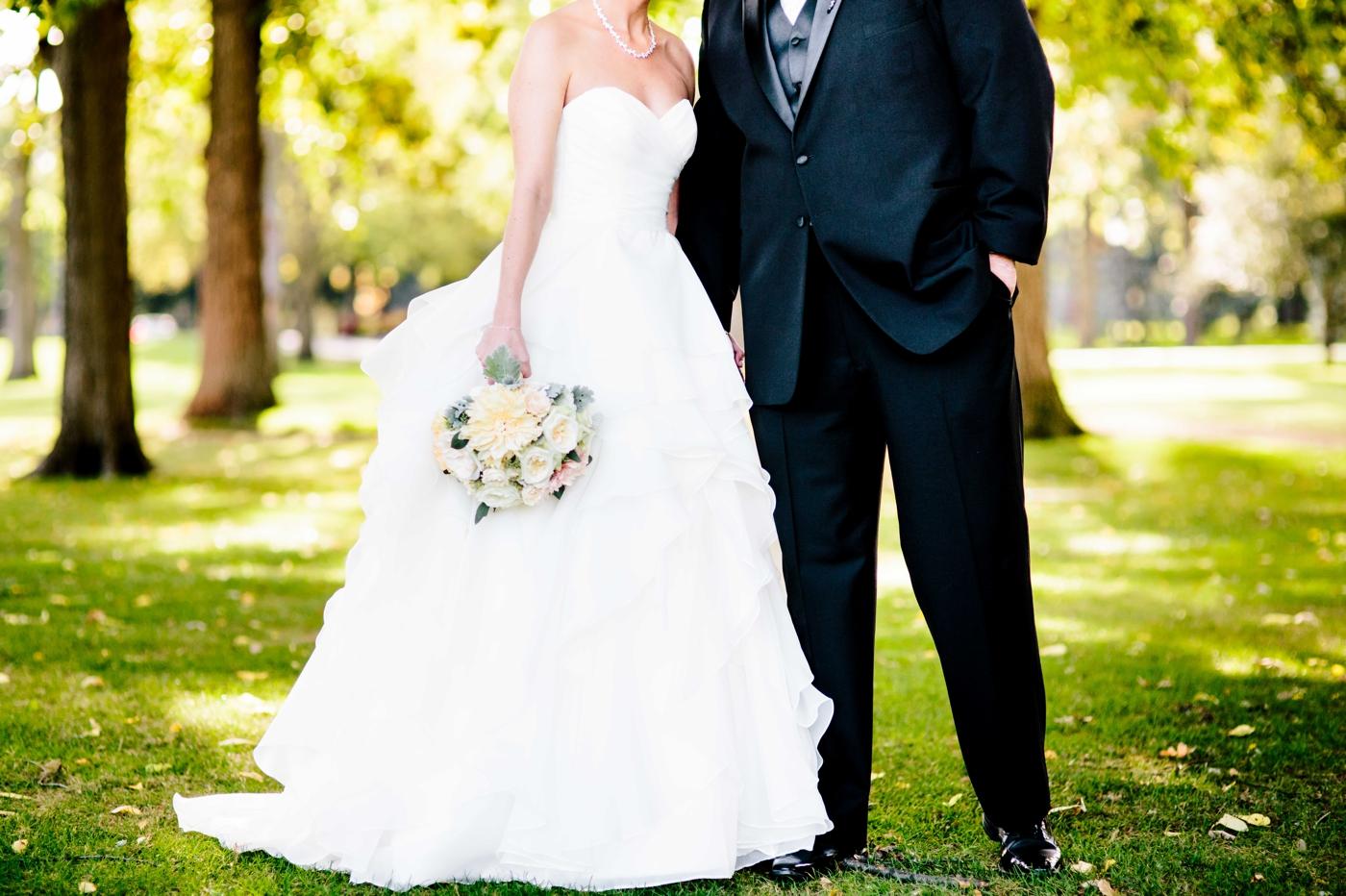 chicago-fine-art-wedding-photography-deiters12