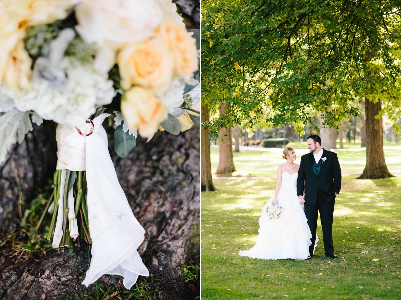 chicago-fine-art-wedding-photography-deiters13