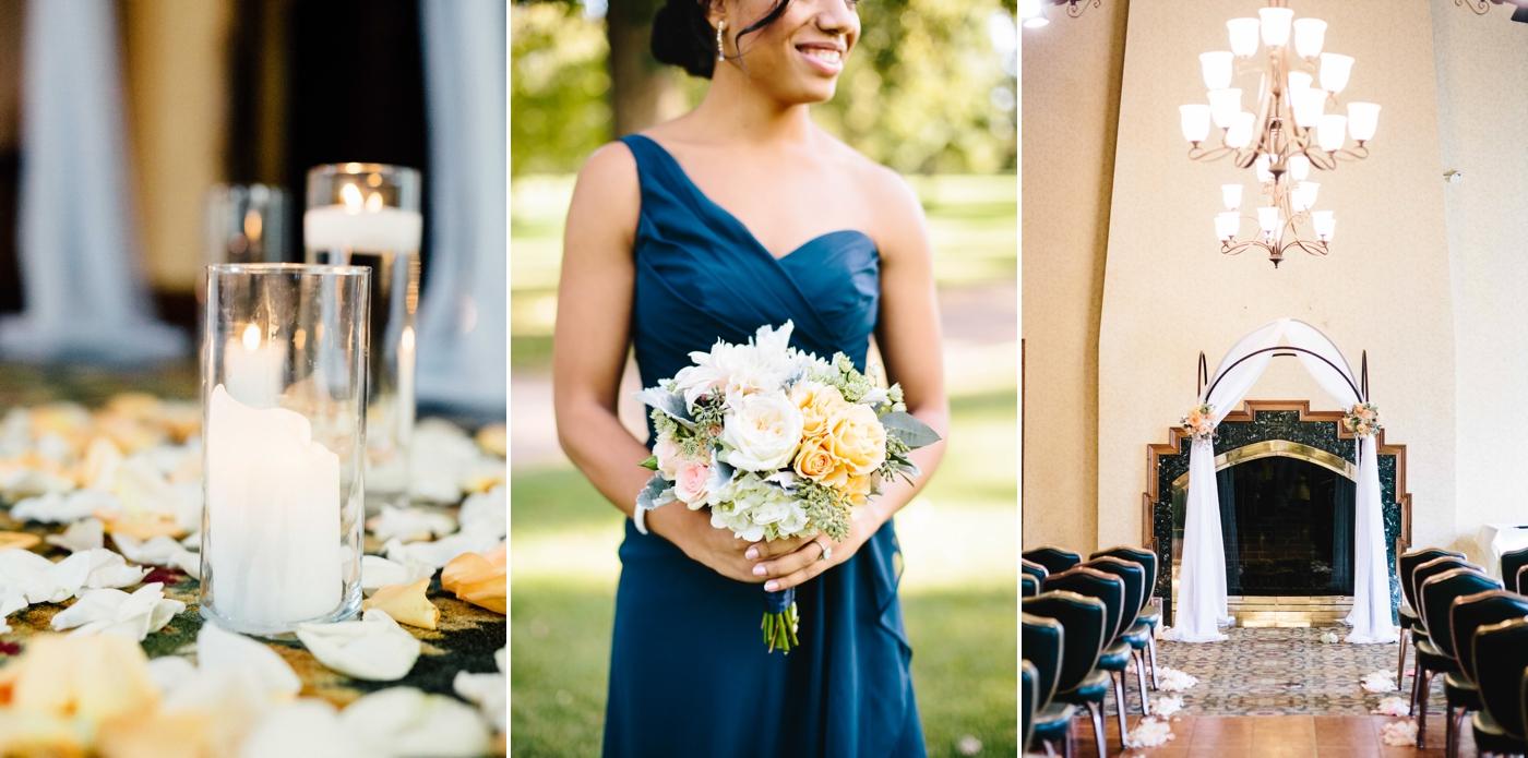 chicago-fine-art-wedding-photography-deiters15
