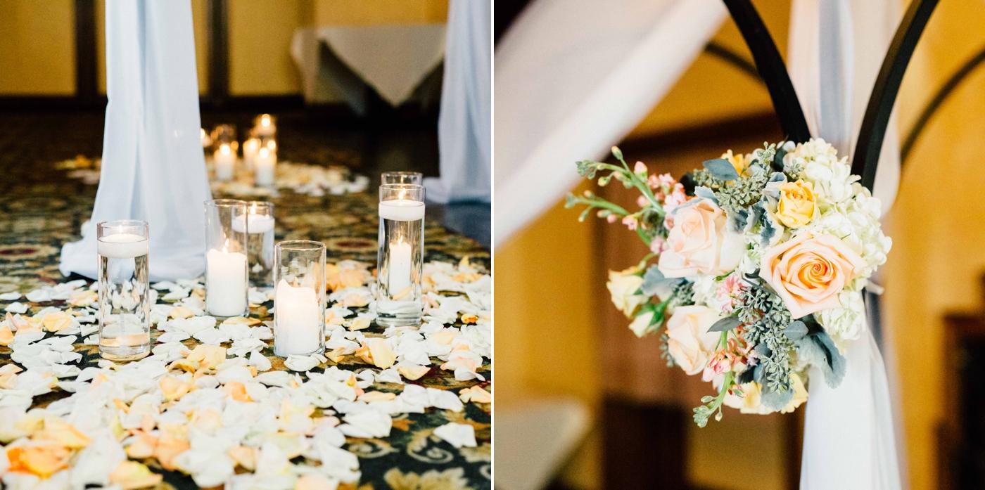 chicago-fine-art-wedding-photography-deiters17