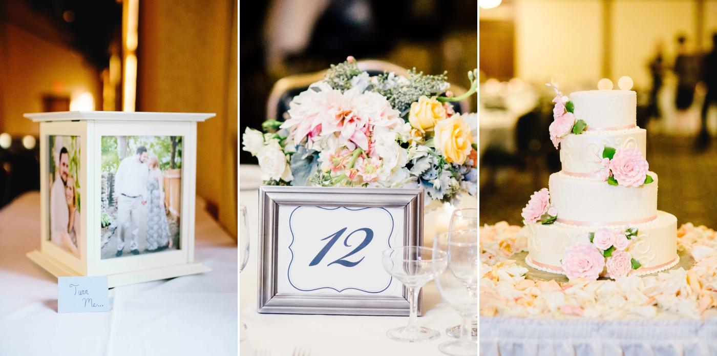 chicago-fine-art-wedding-photography-deiters19