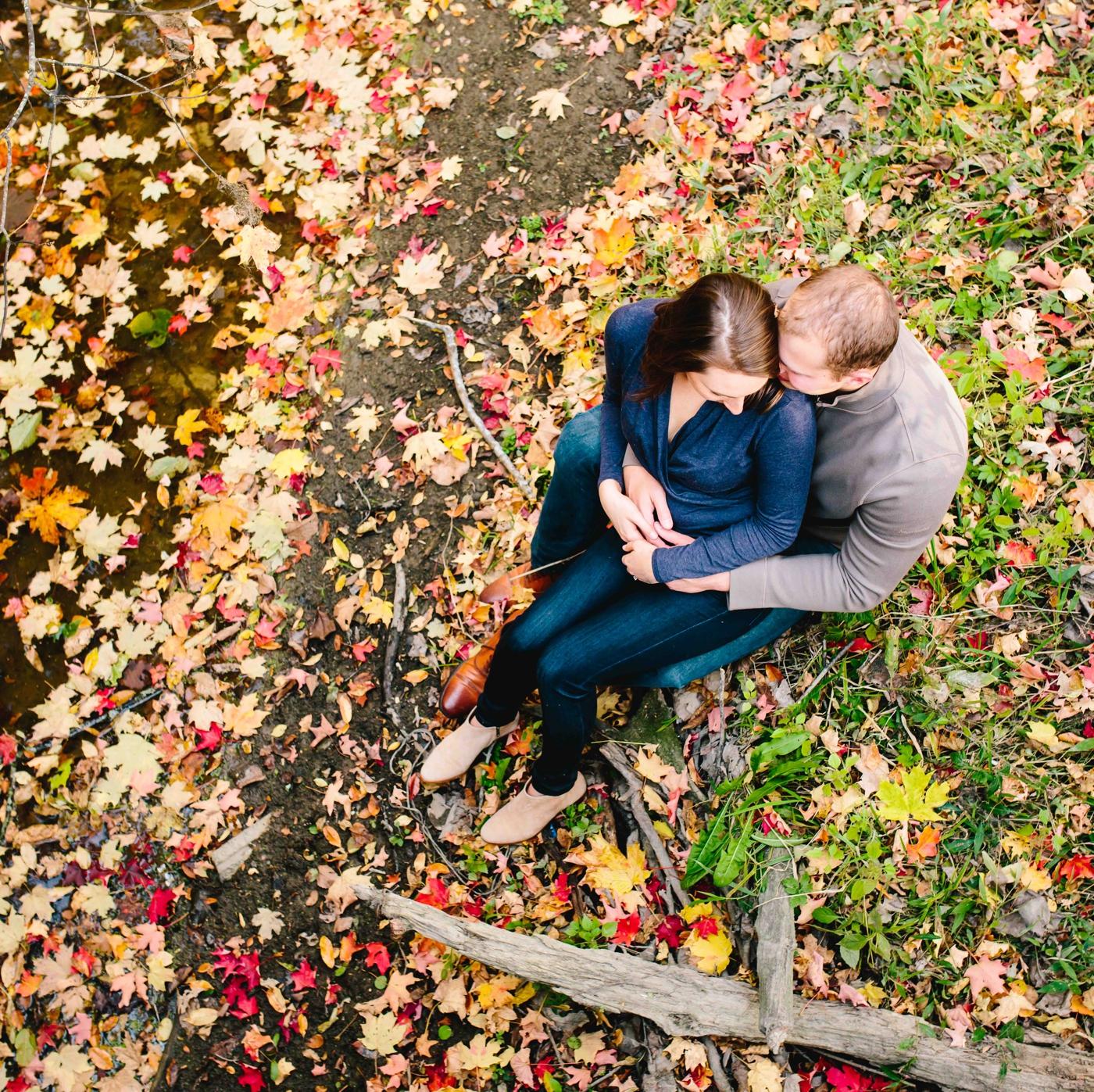 chicago-fine-art-wedding-photography-mv