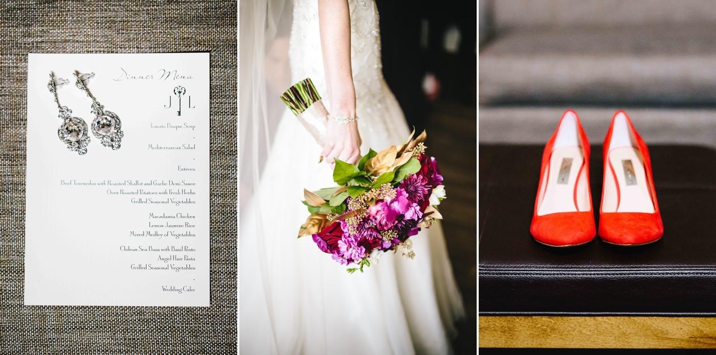 chicago-fine-art-wedding-photography-wood1