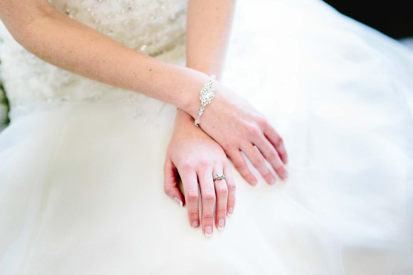 chicago-fine-art-wedding-photography-wood2