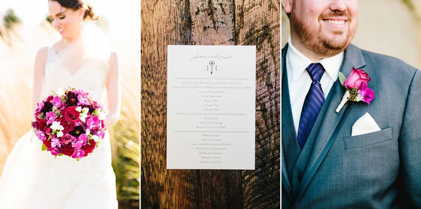 chicago-fine-art-wedding-photography-wood7