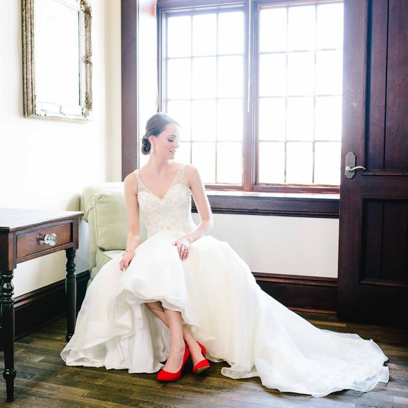 chicago-fine-art-wedding-photography-wood4