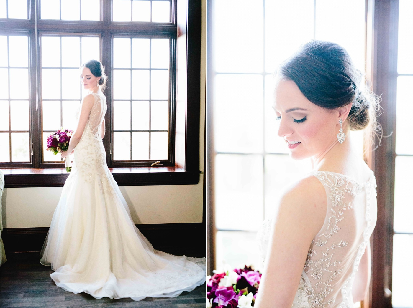 chicago-fine-art-wedding-photography-wood5