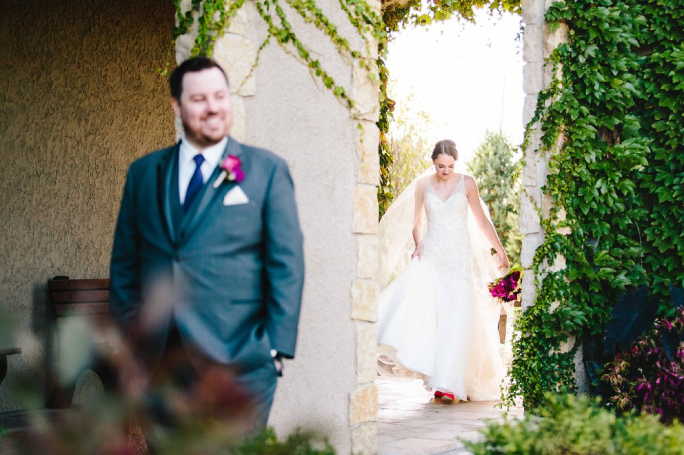 chicago-fine-art-wedding-photography-wood8