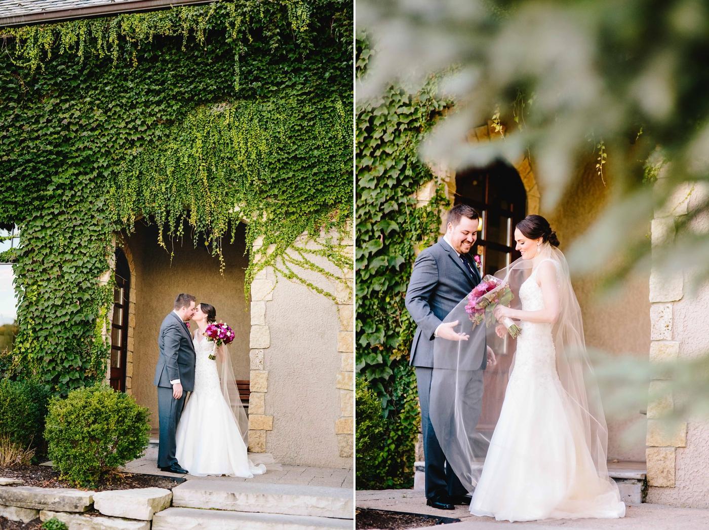 chicago-fine-art-wedding-photography-wood9