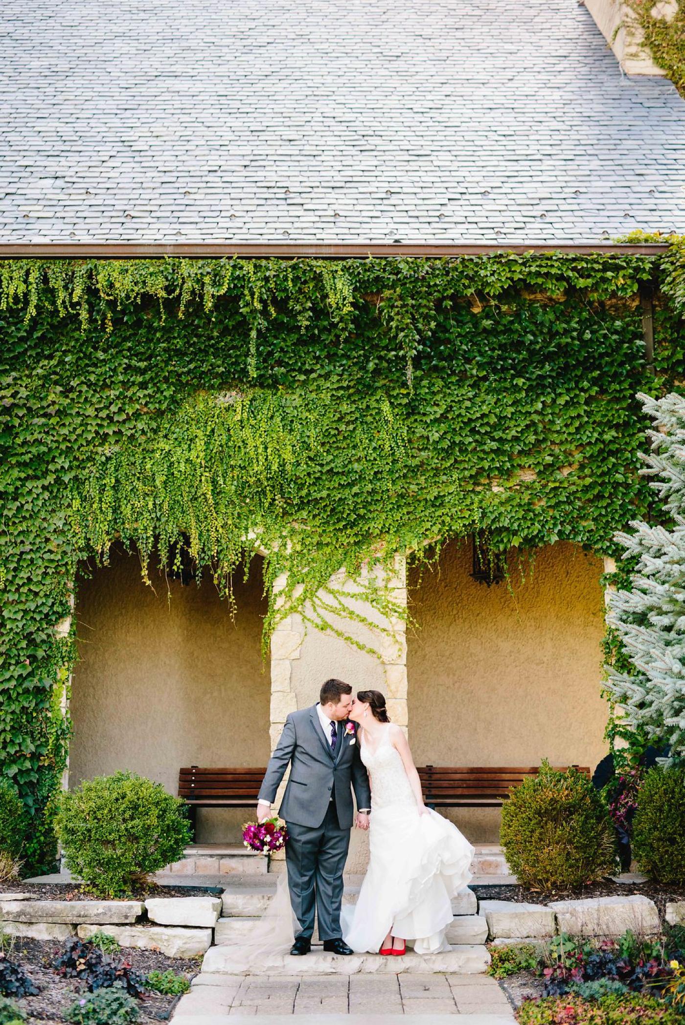 chicago-fine-art-wedding-photography-wood10