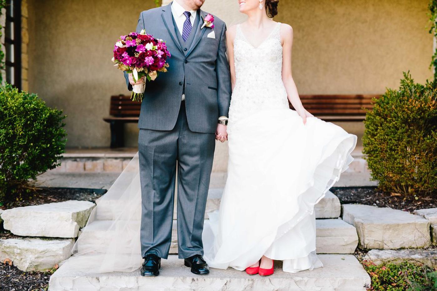 chicago-fine-art-wedding-photography-wood12