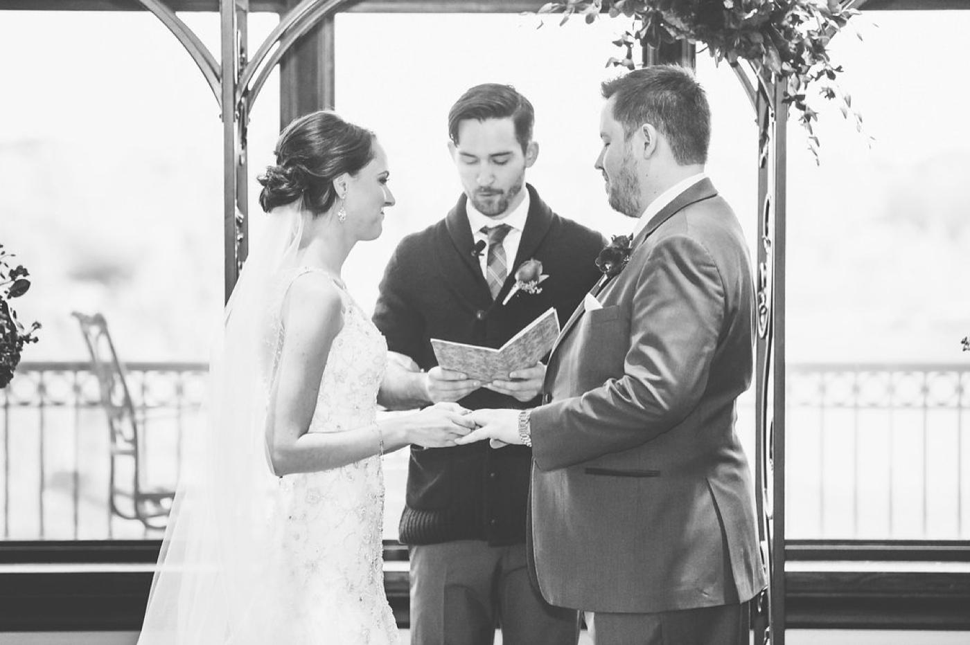 chicago-fine-art-wedding-photography-wood18