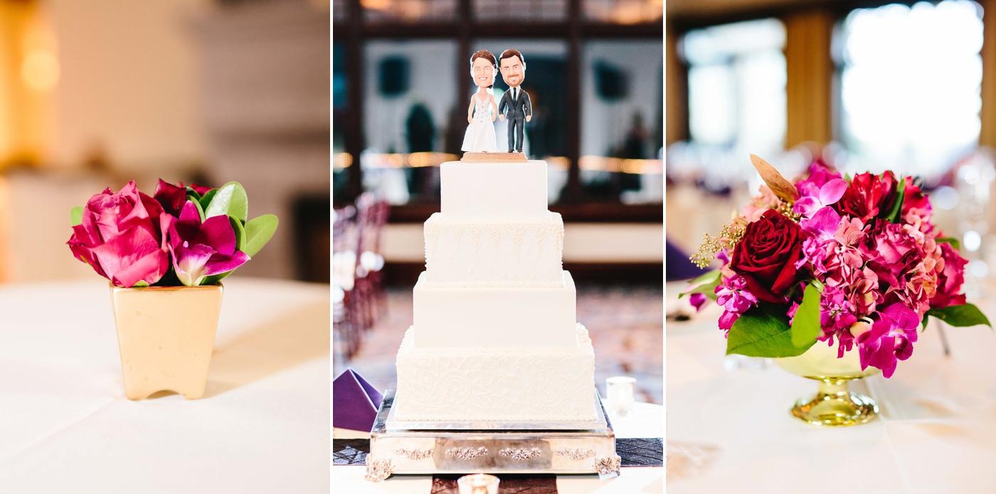 chicago-fine-art-wedding-photography-wood19