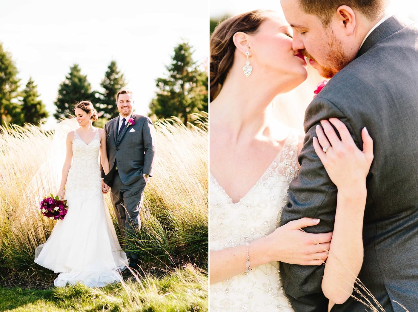 chicago-fine-art-wedding-photography-wood23