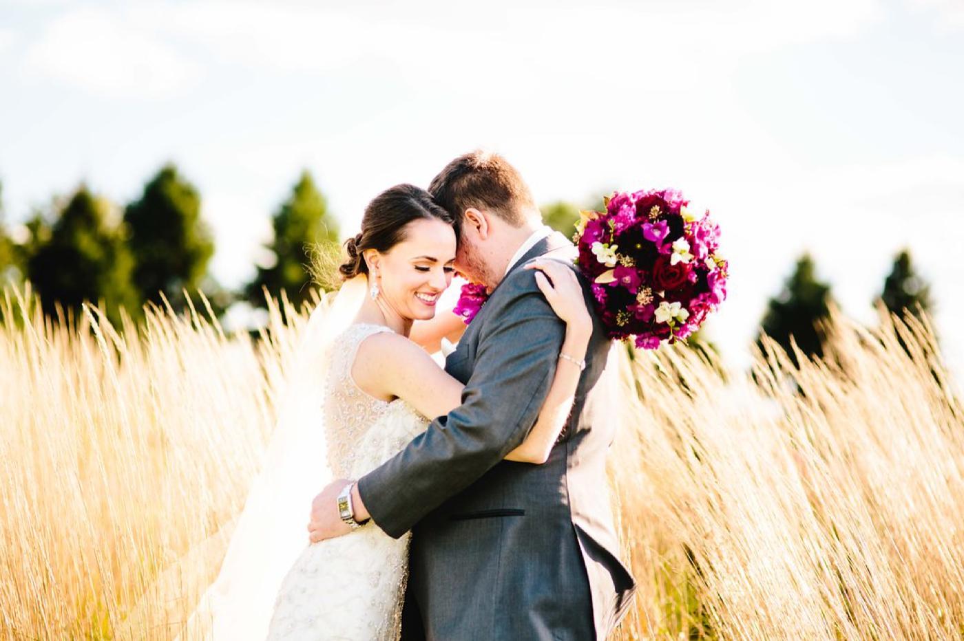 chicago-fine-art-wedding-photography-wood24