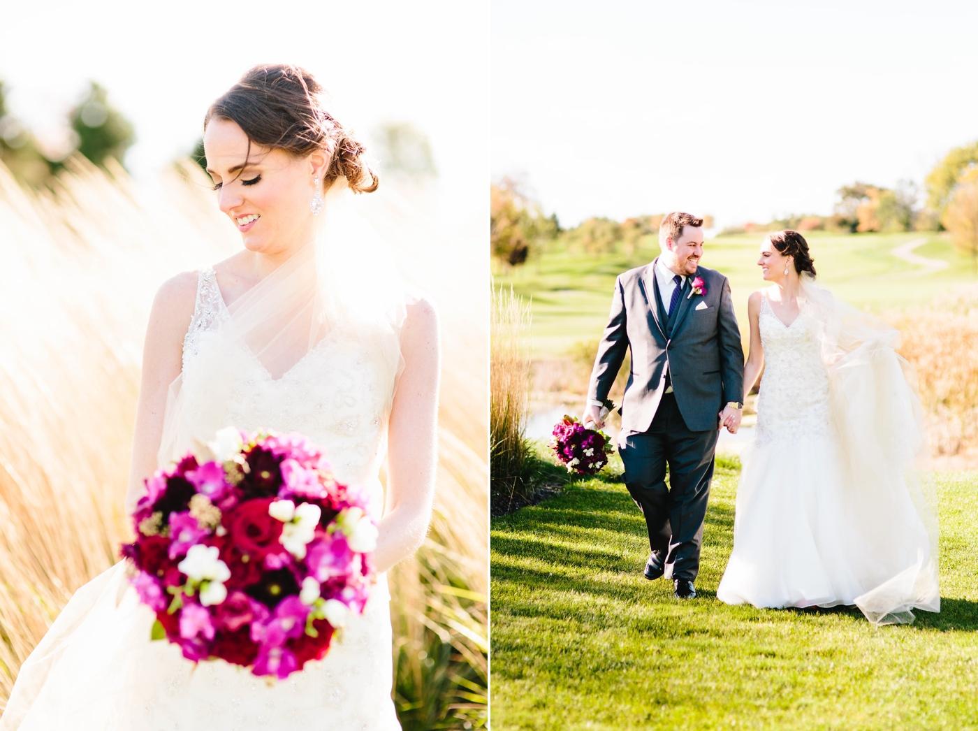 chicago-fine-art-wedding-photography-wood25