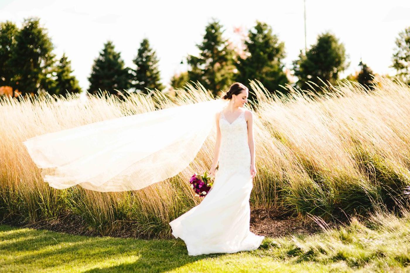 chicago-fine-art-wedding-photography-wood26
