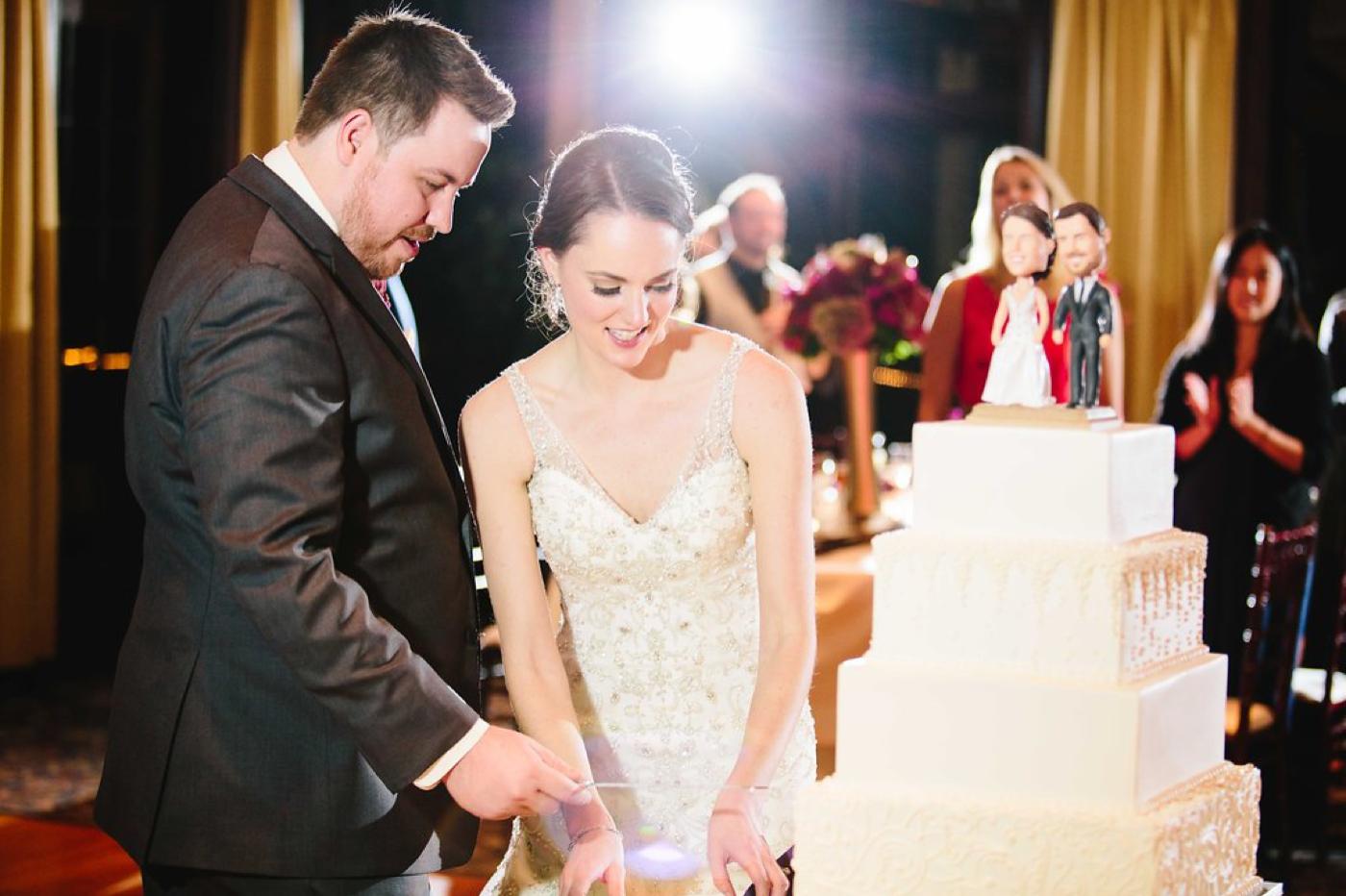 chicago-fine-art-wedding-photography-wood32