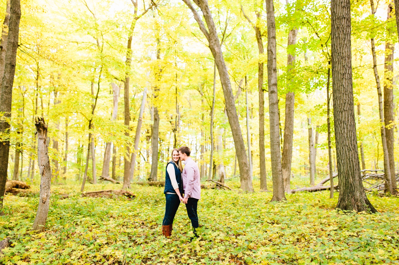 chicago-fine-art-wedding-photography-pe