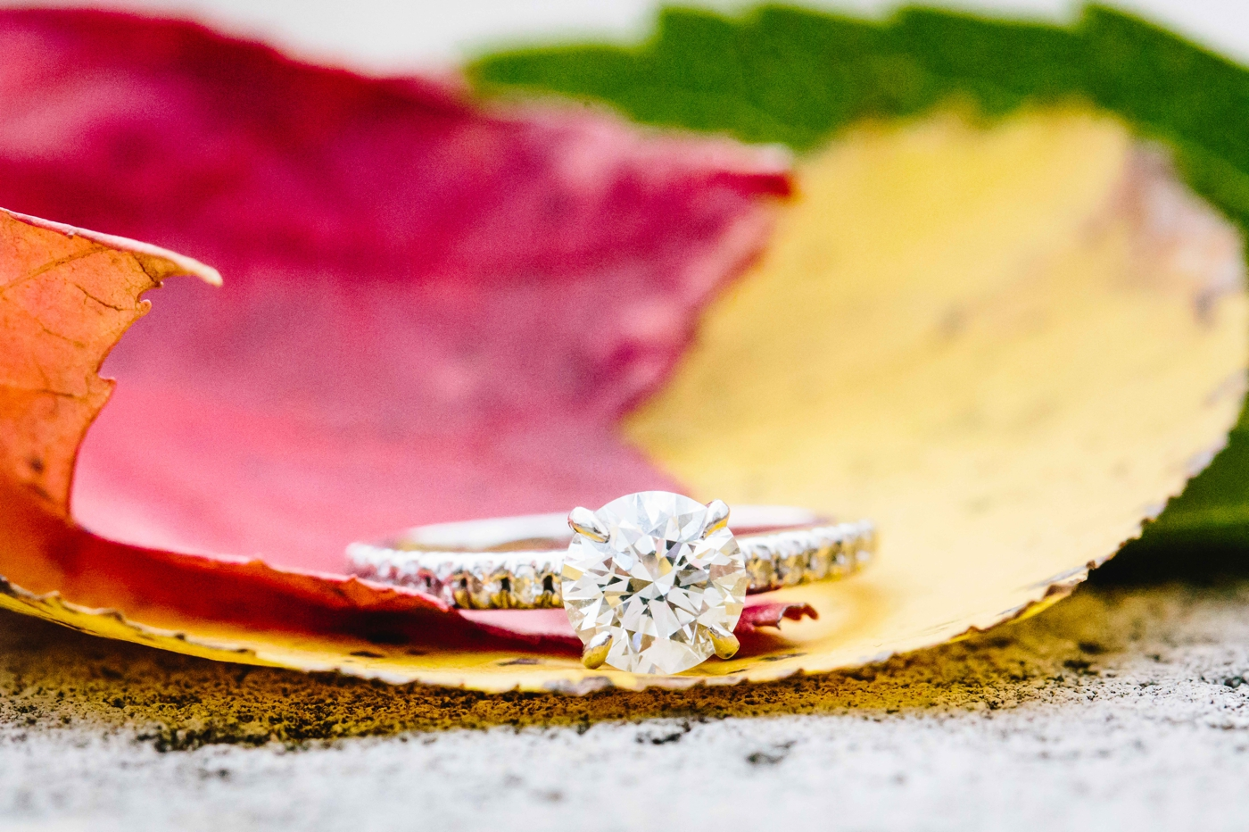 chicago-fine-art-wedding-photography-pe12