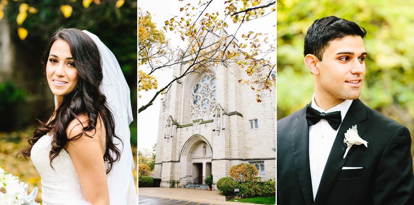 chicago-fine-art-wedding-photography-alfano3