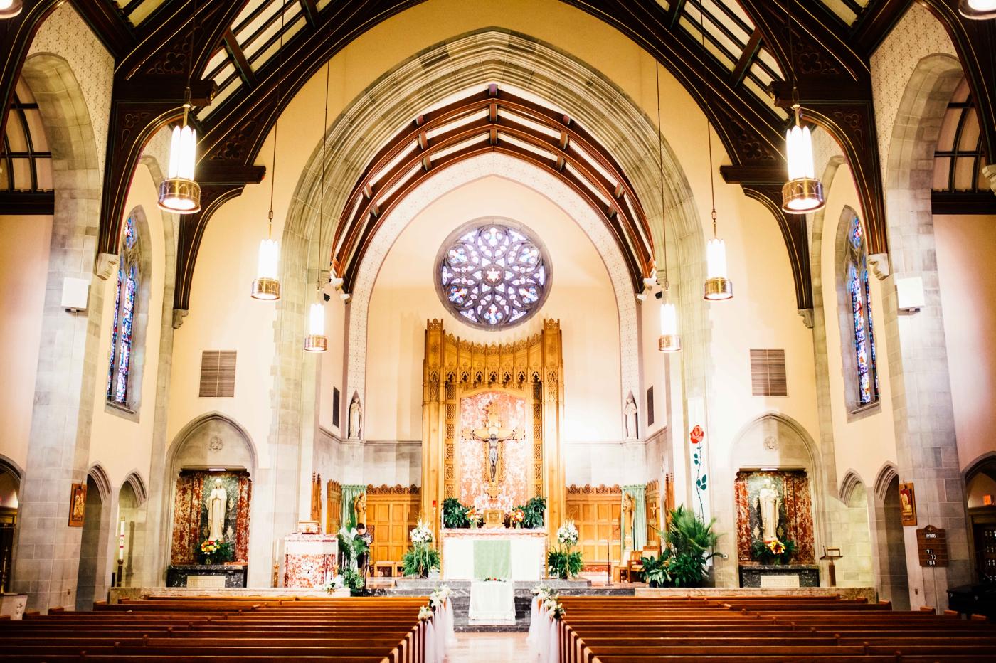 chicago-fine-art-wedding-photography-alfano2
