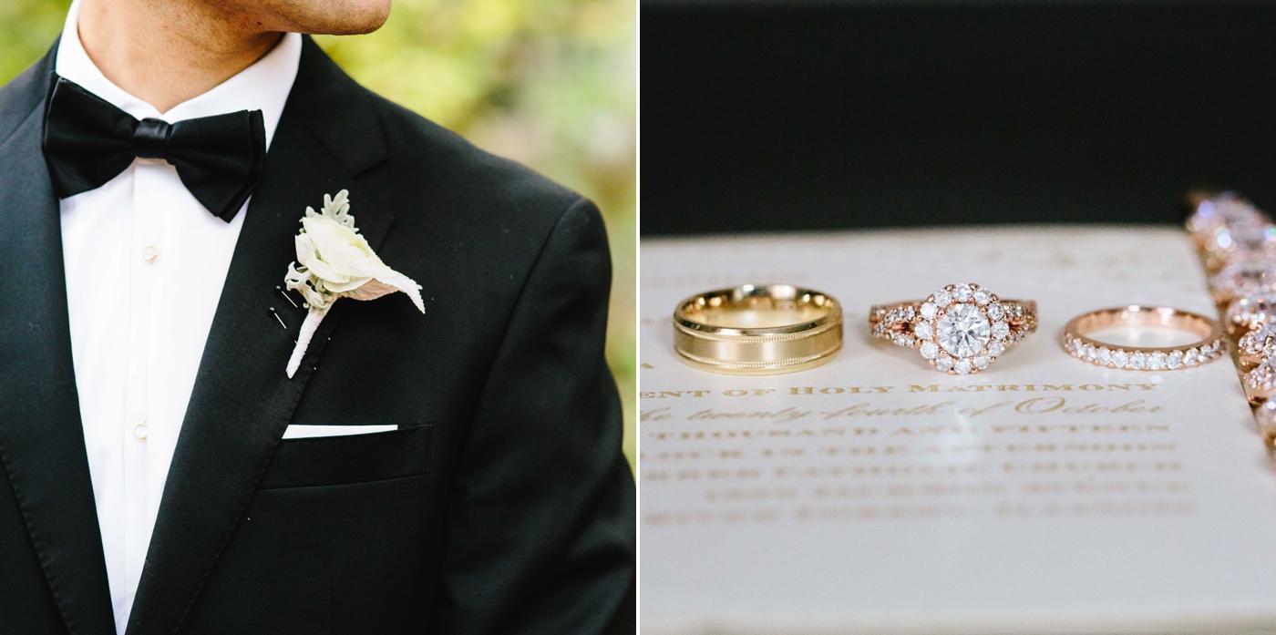 chicago-fine-art-wedding-photography-alfano1