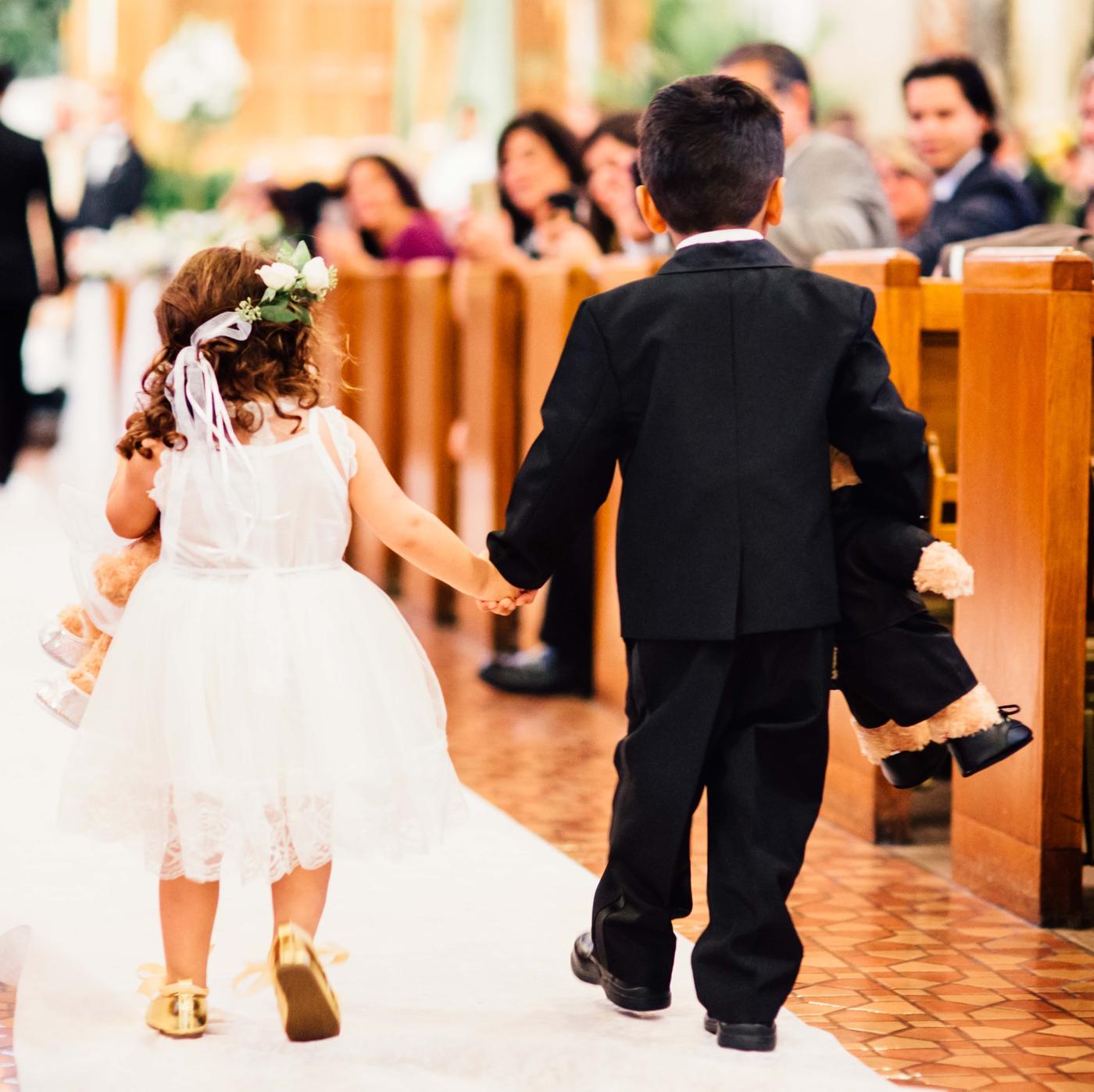 chicago-fine-art-wedding-photography-alfano4