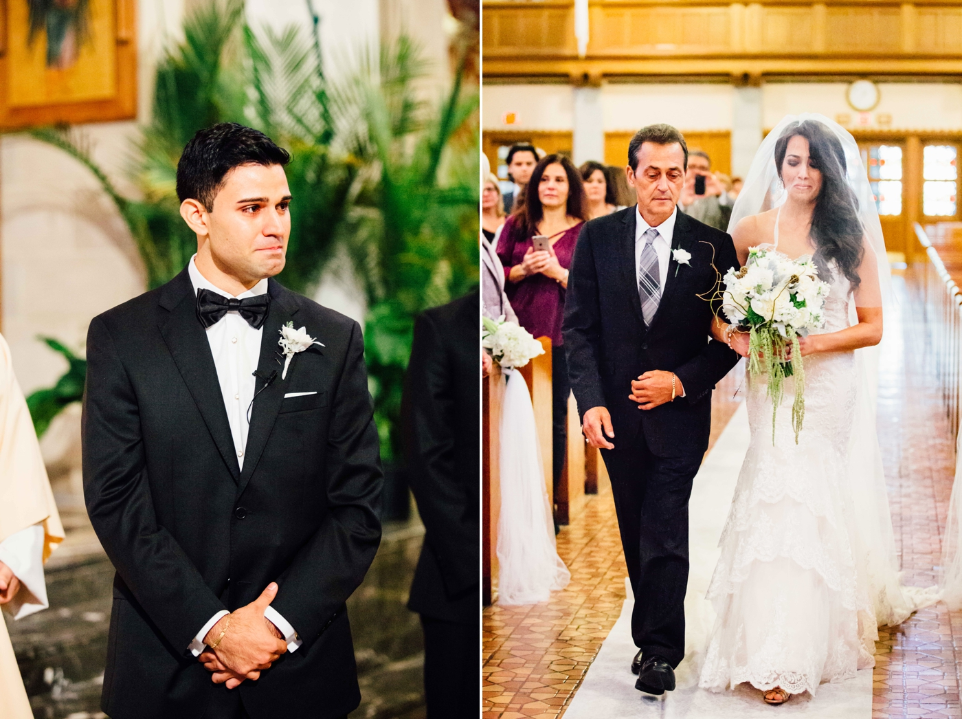 chicago-fine-art-wedding-photography-alfano5