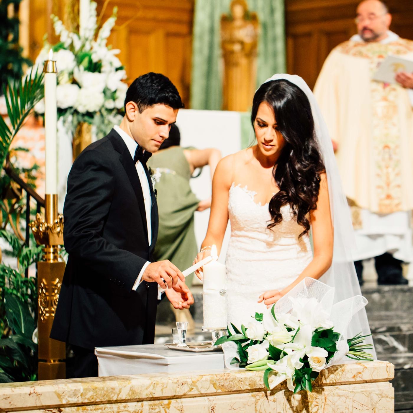 chicago-fine-art-wedding-photography-alfano6