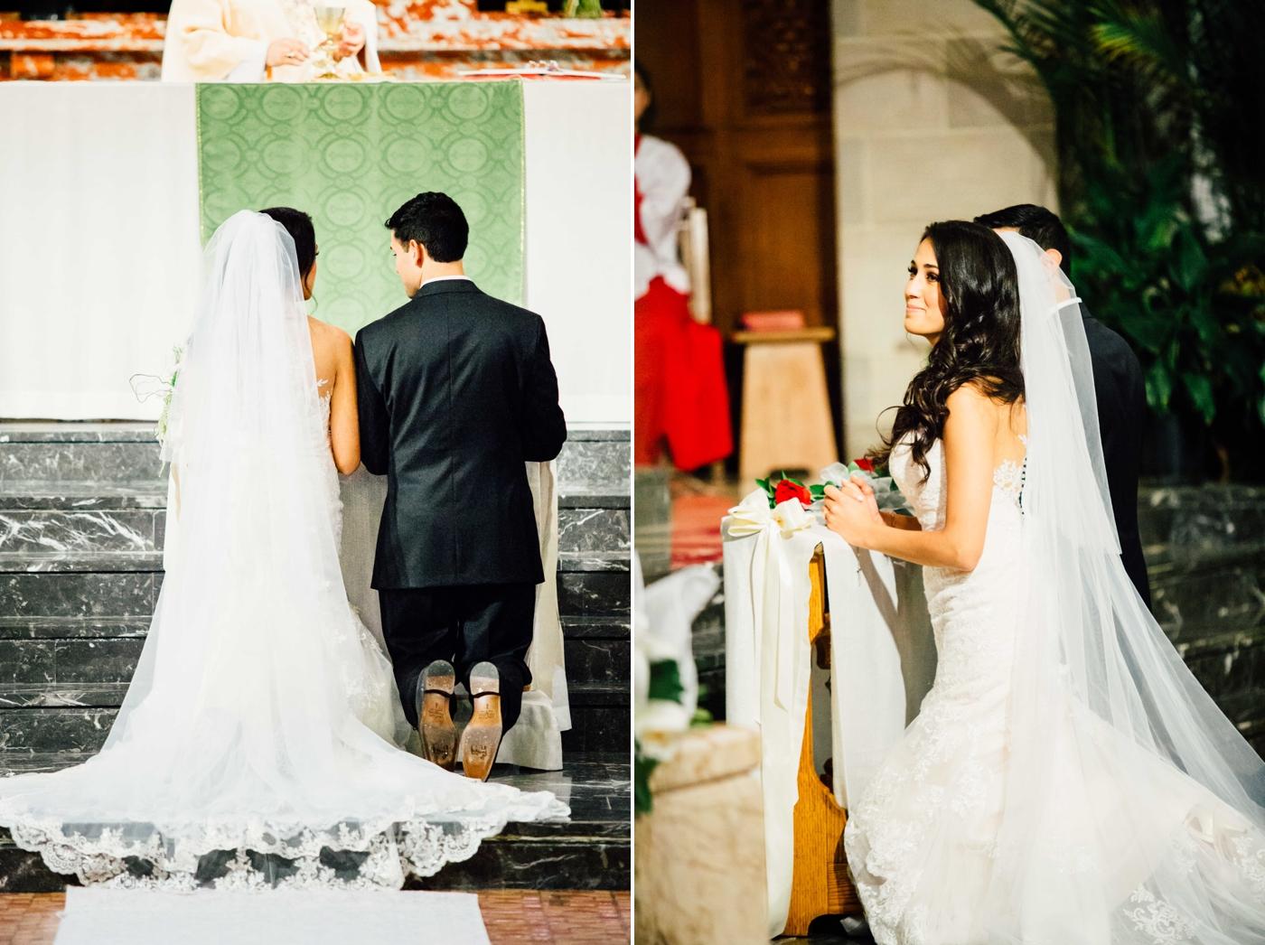 chicago-fine-art-wedding-photography-alfano7
