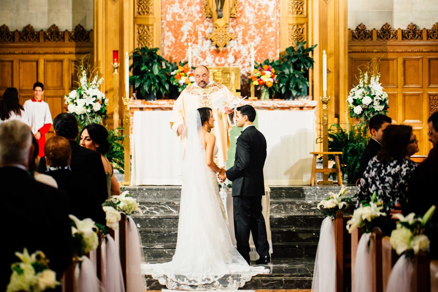 chicago-fine-art-wedding-photography-alfano8