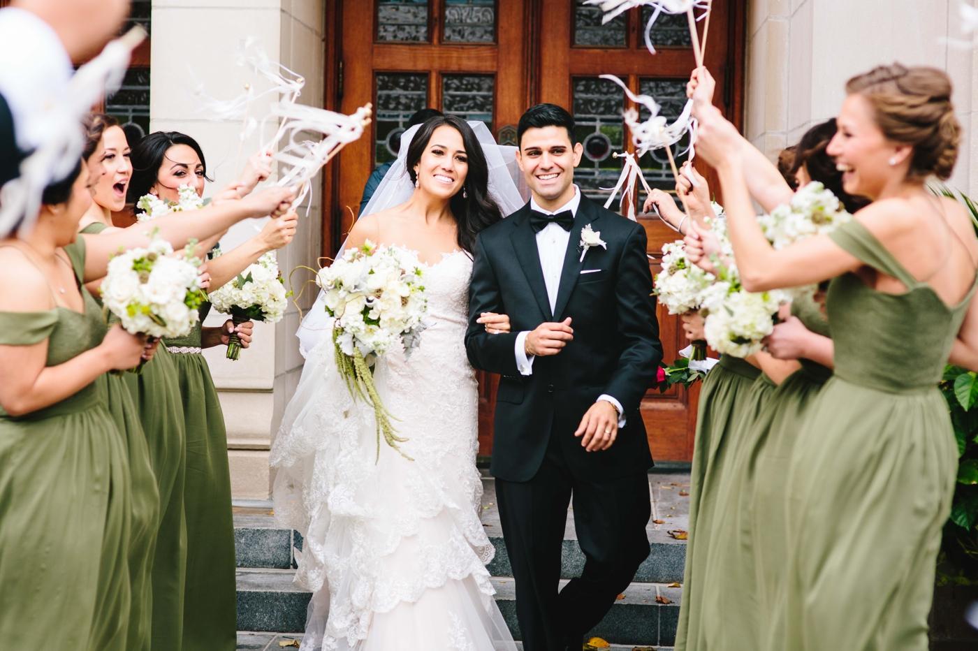 chicago-fine-art-wedding-photography-alfano10