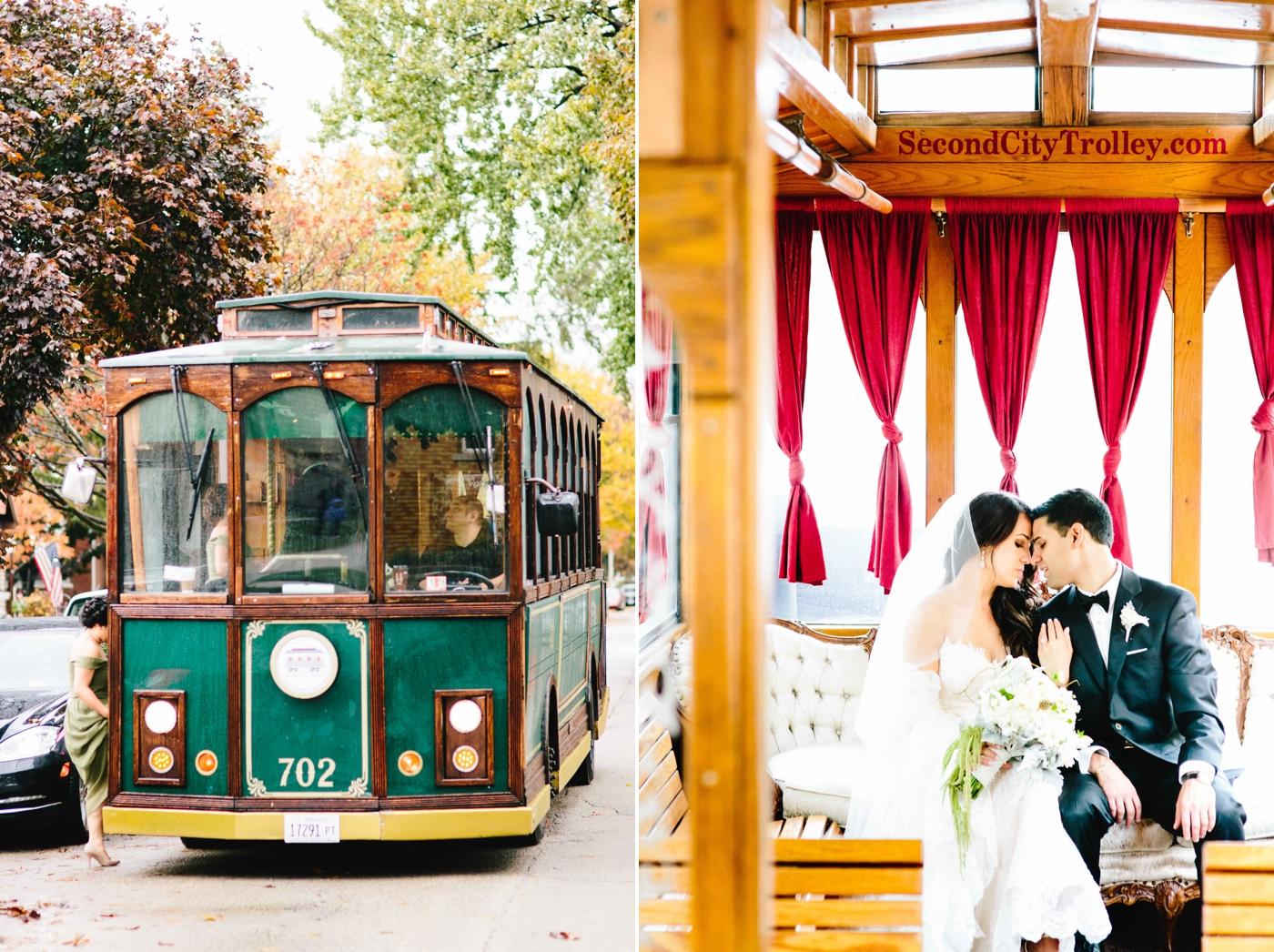 chicago-fine-art-wedding-photography-alfano11