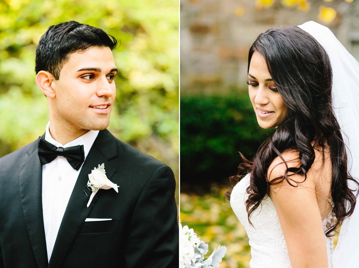 chicago-fine-art-wedding-photography-alfano13