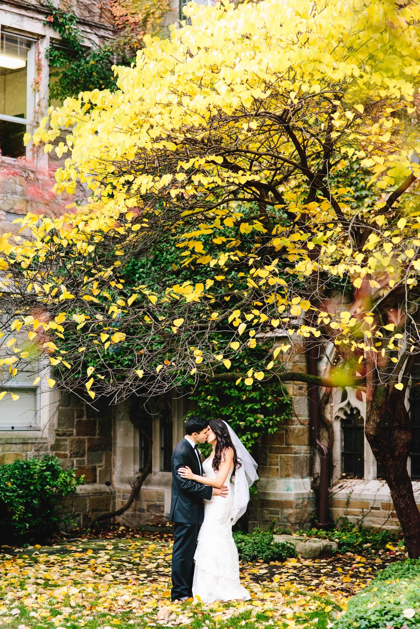 chicago-fine-art-wedding-photography-alfano14