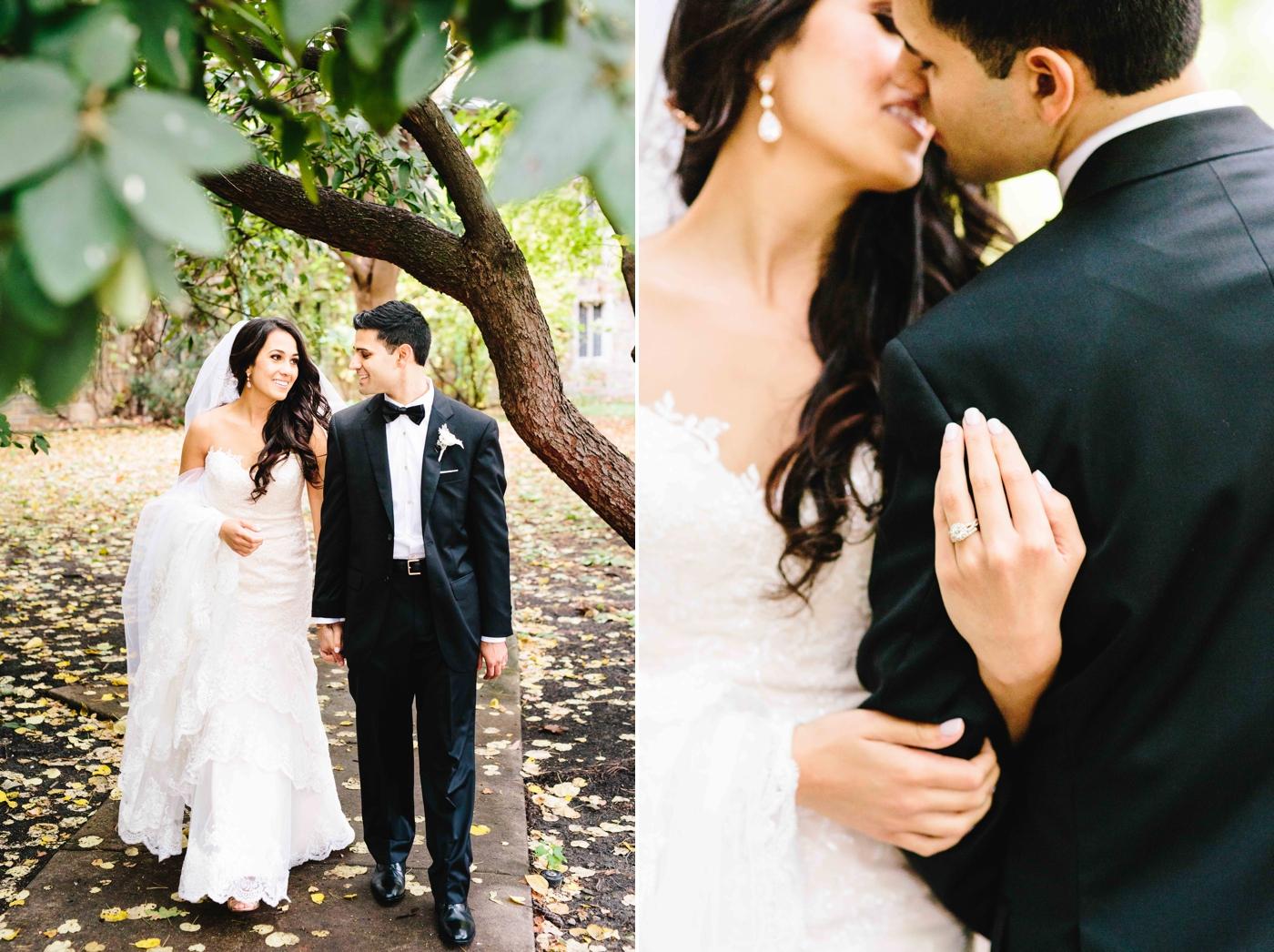 chicago-fine-art-wedding-photography-alfano15