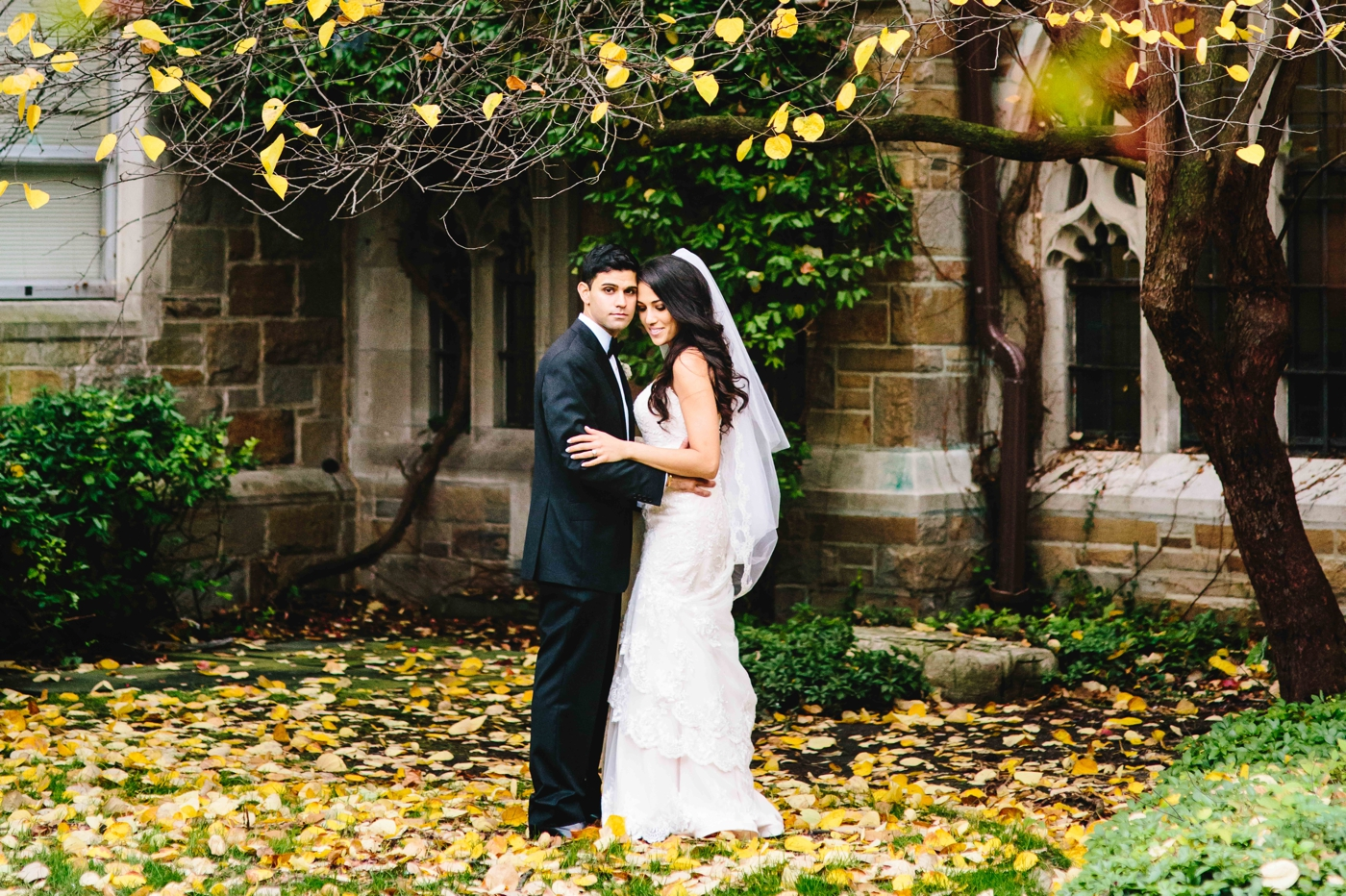 chicago-fine-art-wedding-photography-alfano16