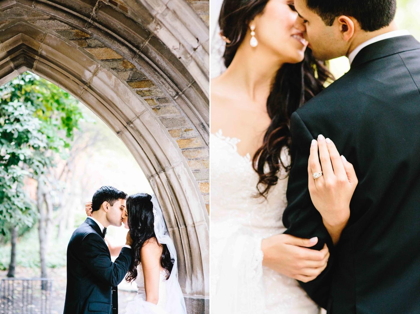 chicago-fine-art-wedding-photography-alfano17