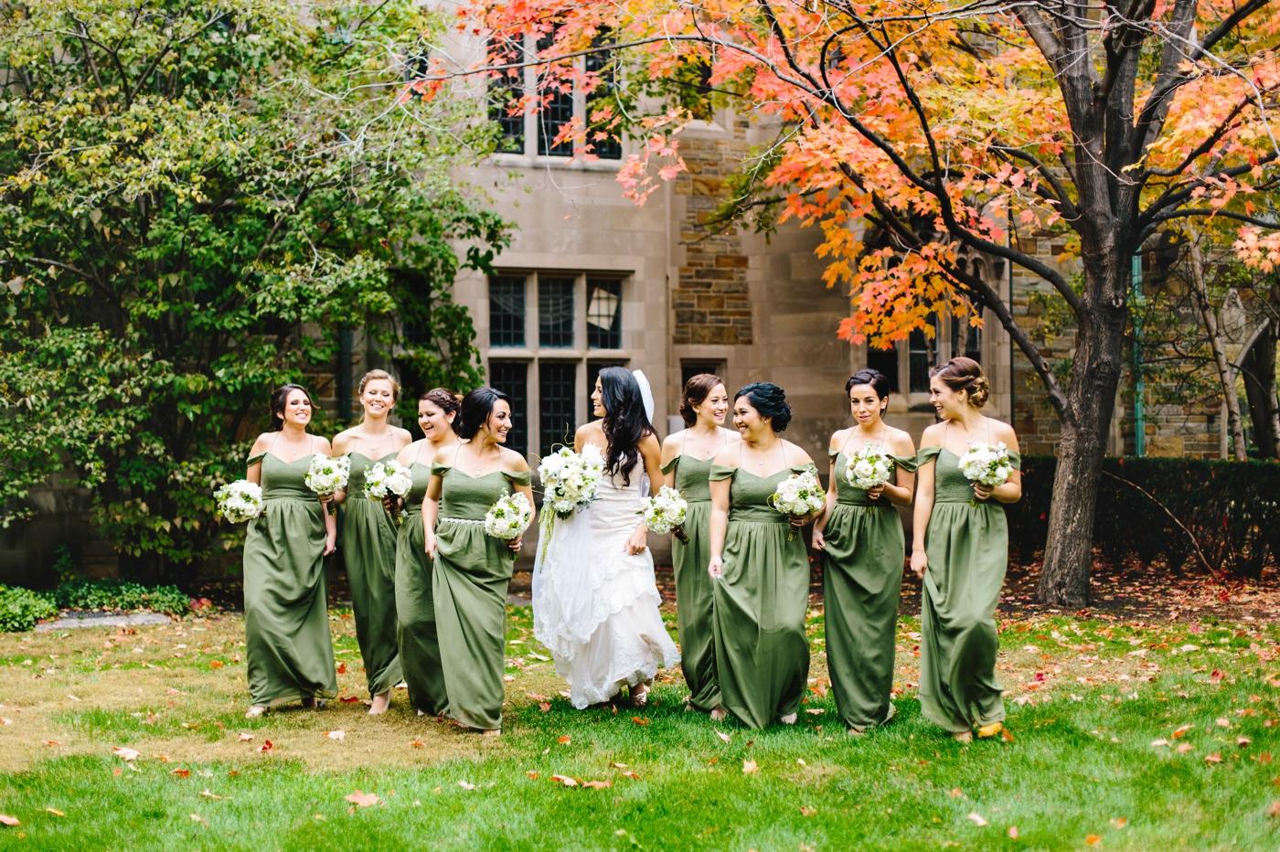 chicago-fine-art-wedding-photography-alfano18
