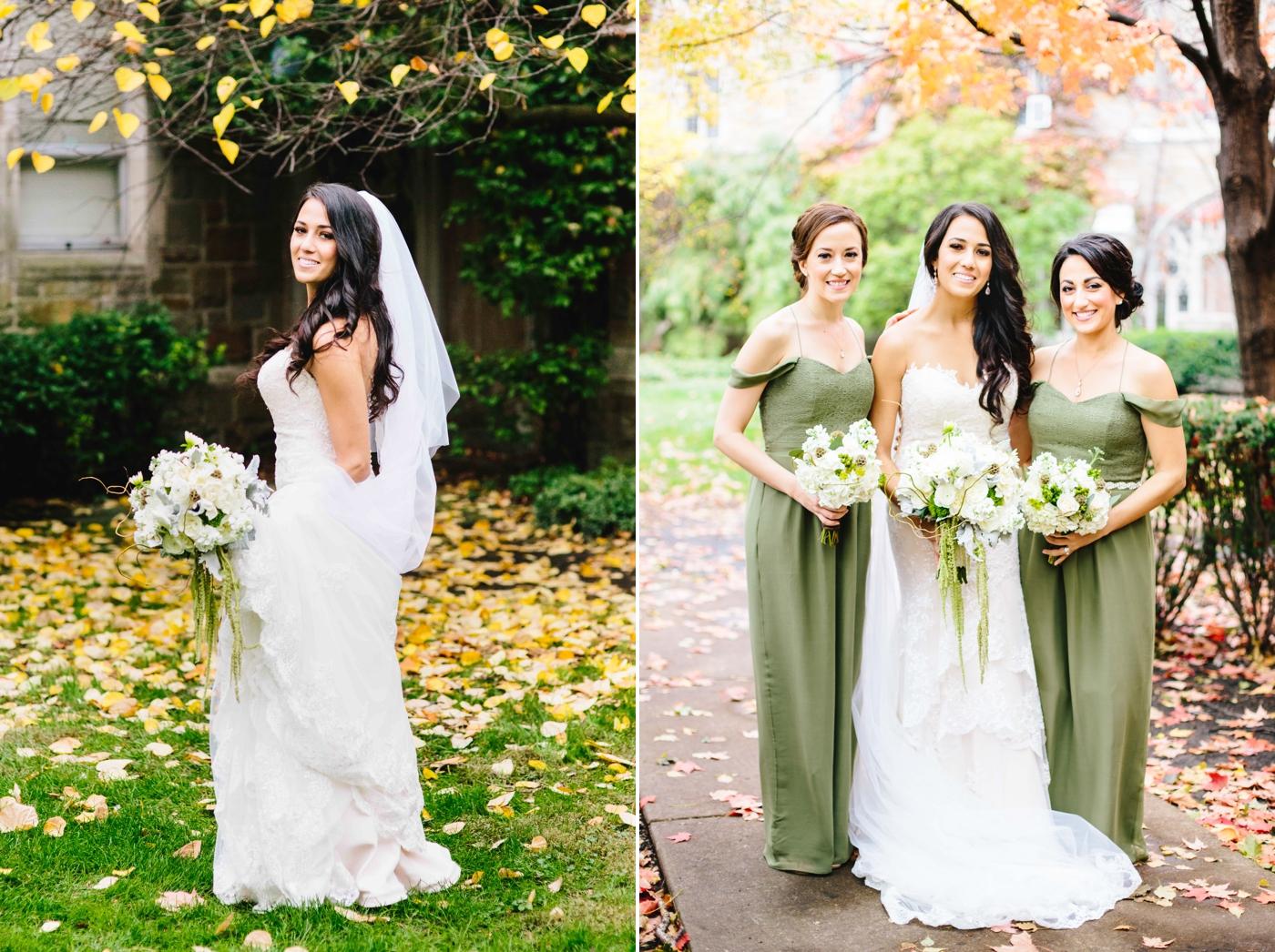 chicago-fine-art-wedding-photography-alfano19