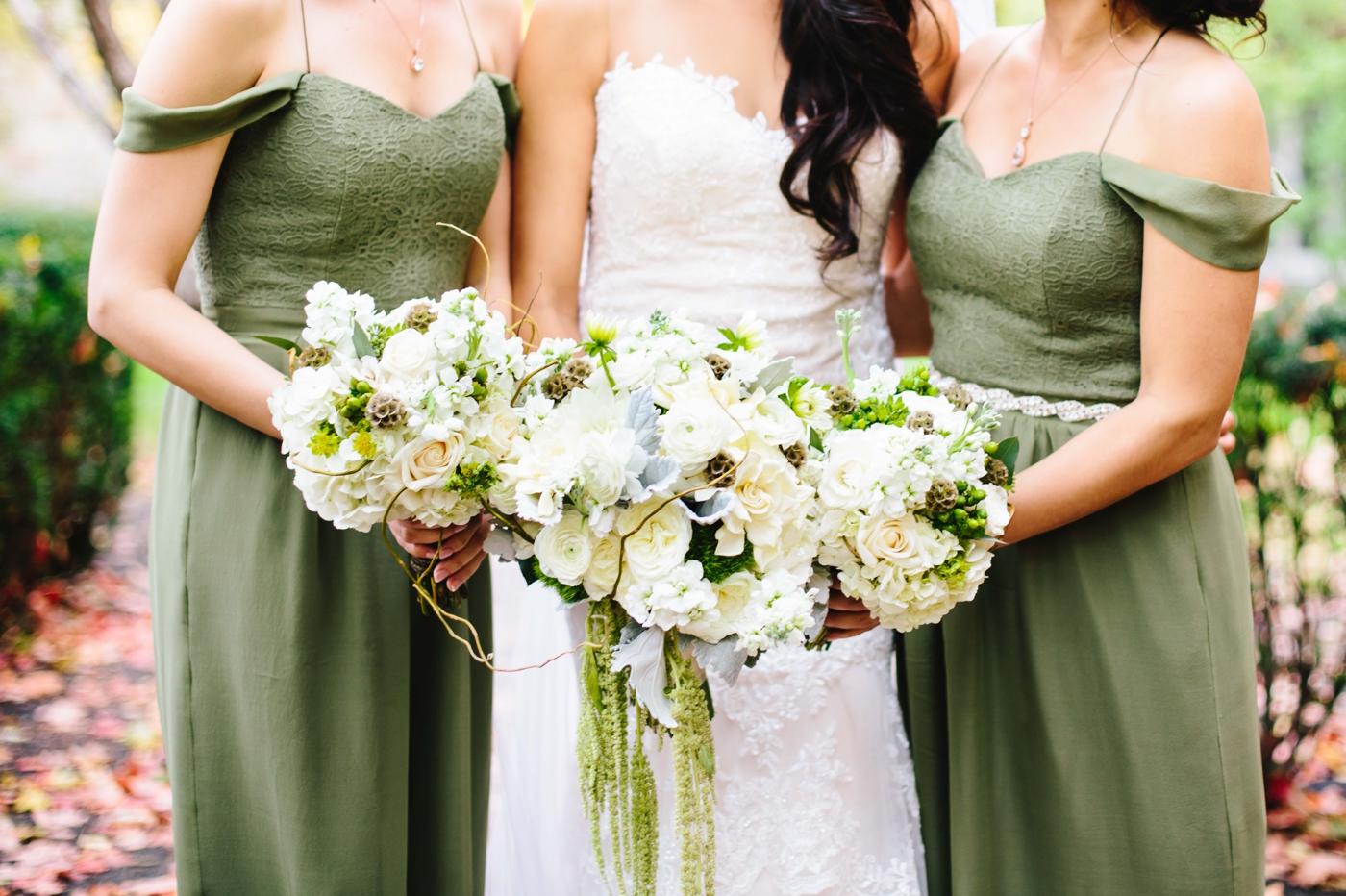 chicago-fine-art-wedding-photography-alfano20