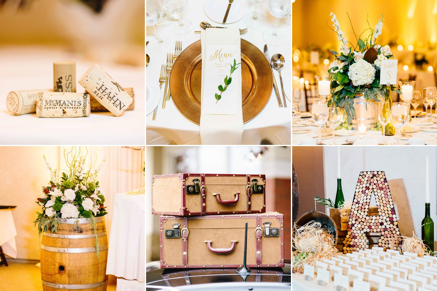 chicago-fine-art-wedding-photography-alfano25