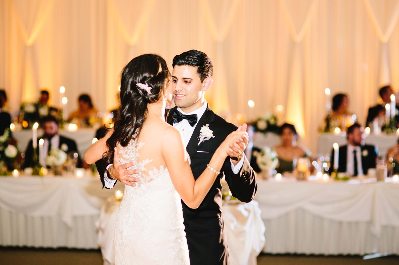 chicago-fine-art-wedding-photography-alfano26
