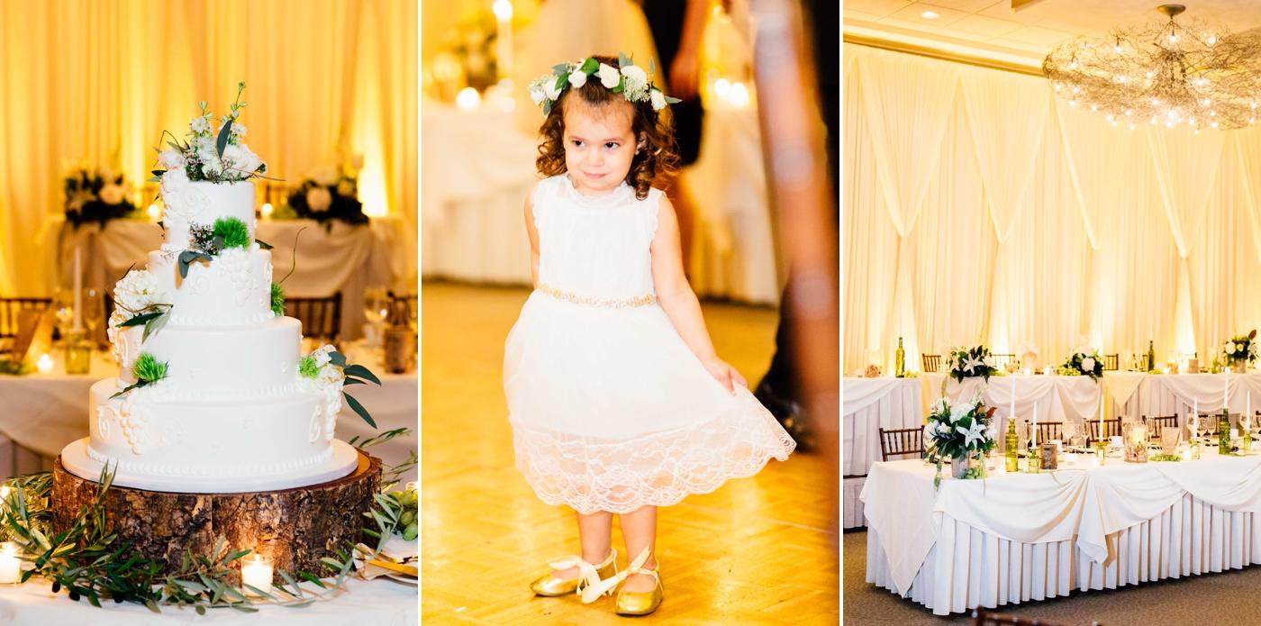 chicago-fine-art-wedding-photography-alfano23